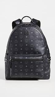 MCM Stark Backpack 40