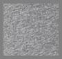 Stone Grey Melange
