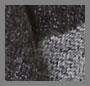 Concrete/Pearl Grey