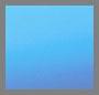 светло-голубой, черепаховый/голубой