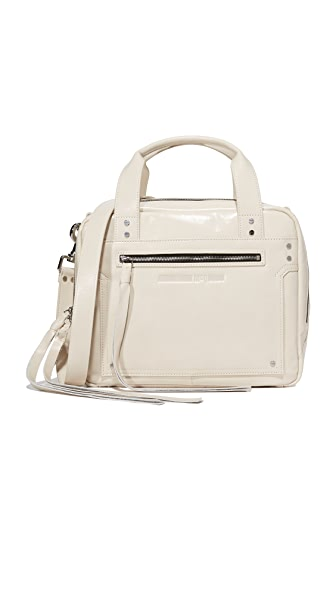 McQ Alexander McQueen Medium Duffel Bag