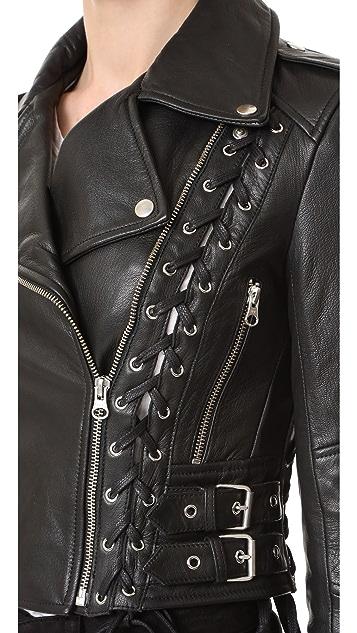 McQ - Alexander McQueen Jacket 59