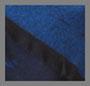 Biro Blue