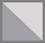 Mix Grey Melange
