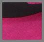 Amp Pink