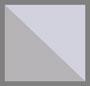 Cloud Grey Melange