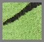 зеленый ил