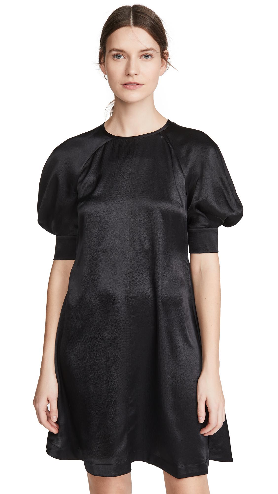 McQ - Alexander McQueen Hisano Mini Dress - 30% Off Sale
