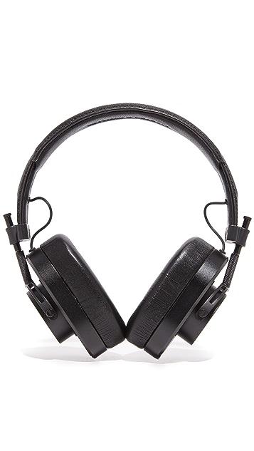 Master & Dynamic MH40 Over Ear Headphones