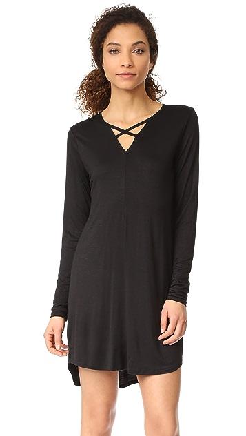 MEESH Cooper Dress