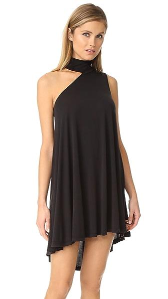 MEESH Noelle Dress