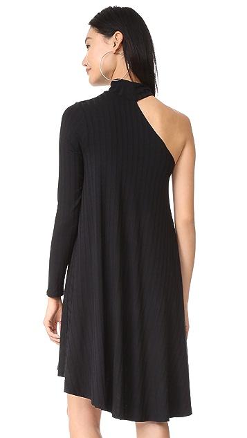 MEESH Audric Dress