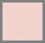 Beige Pink