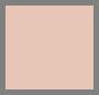 Light Pink Matte