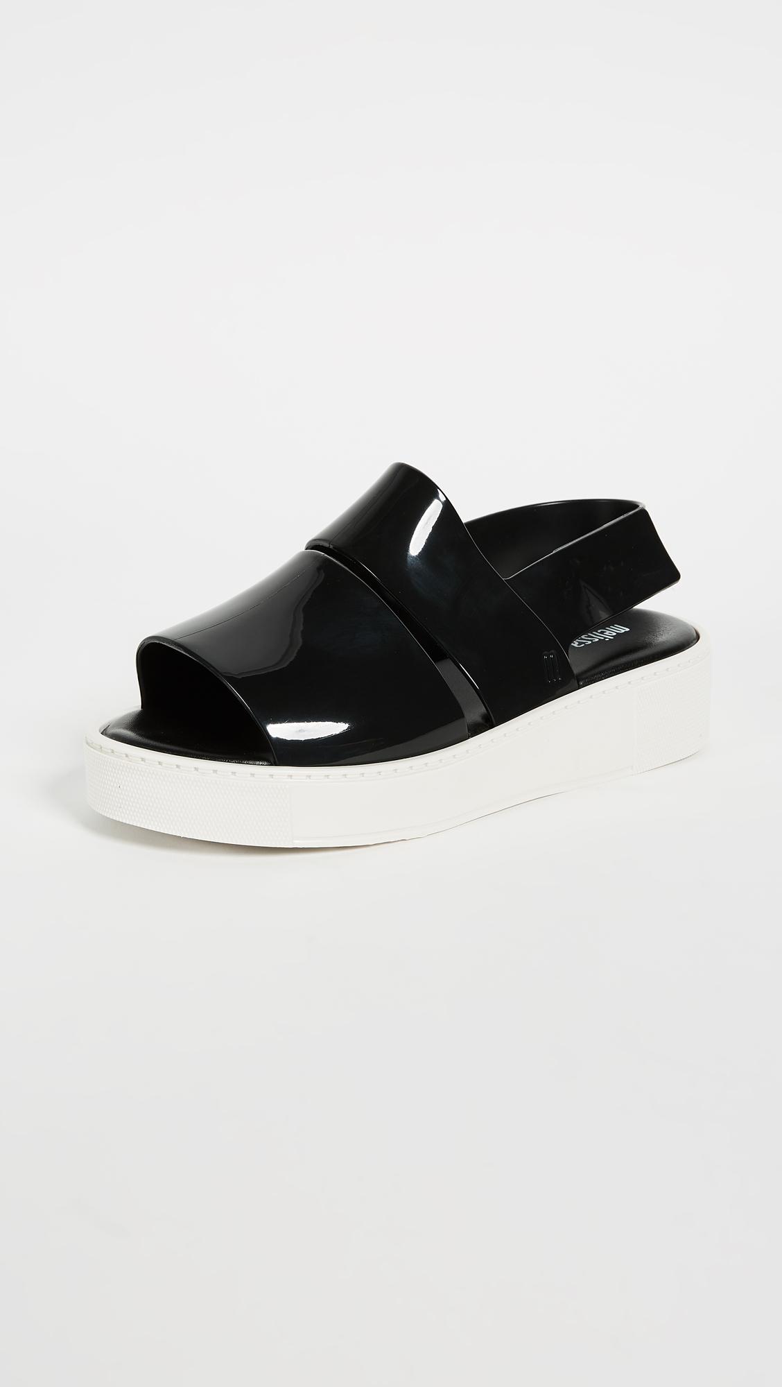 e164d10830b Melissa Soho Platform Sandals