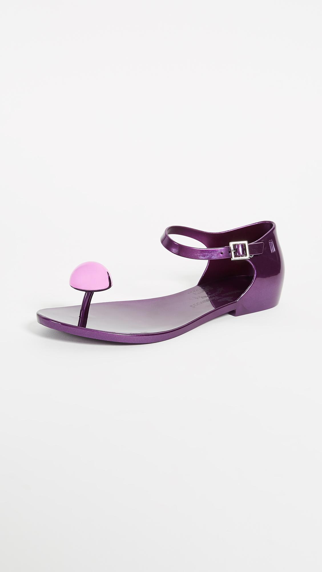 mel by melissa shoes malaysia sandals barbados tripadvisor 83108