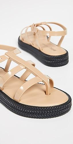 43fb742a4af Women s Designer Sandals