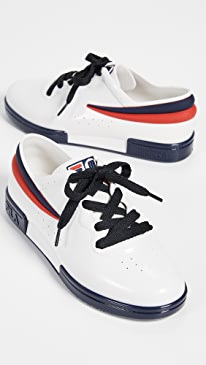79d2048fe864 Melissa Shoes