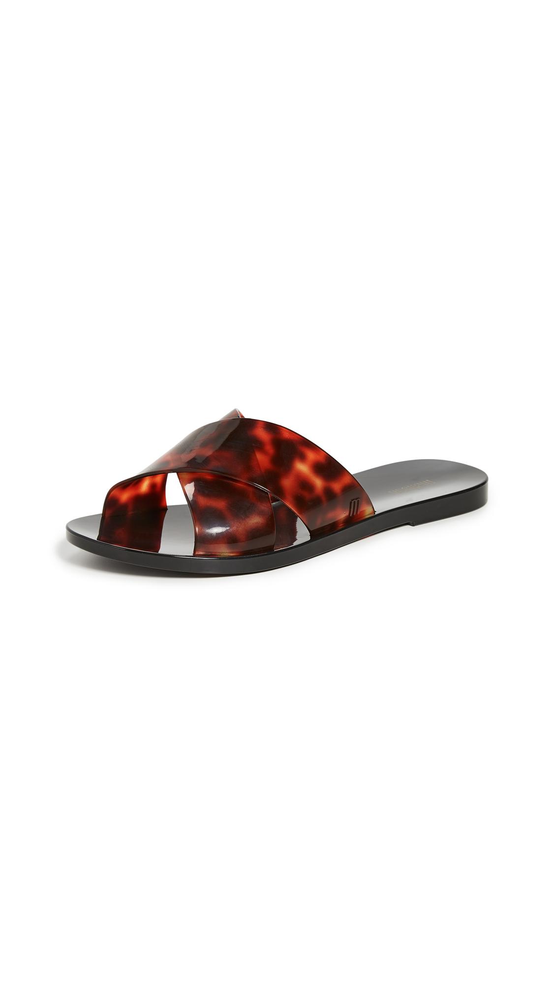 Buy Melissa online - photo of Melissa Melissa Essential Sandals