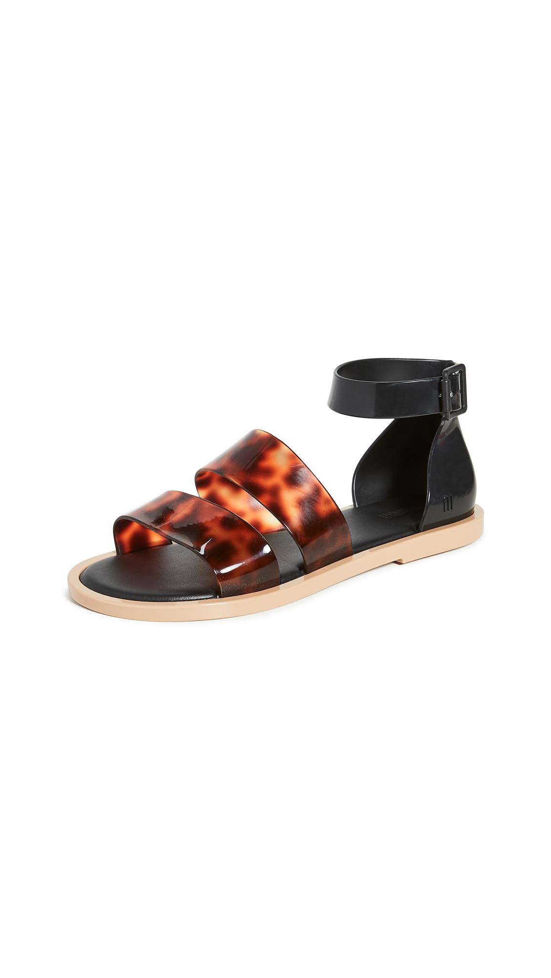 Buy Melissa online - photo of Melissa Melissa Model Sandals