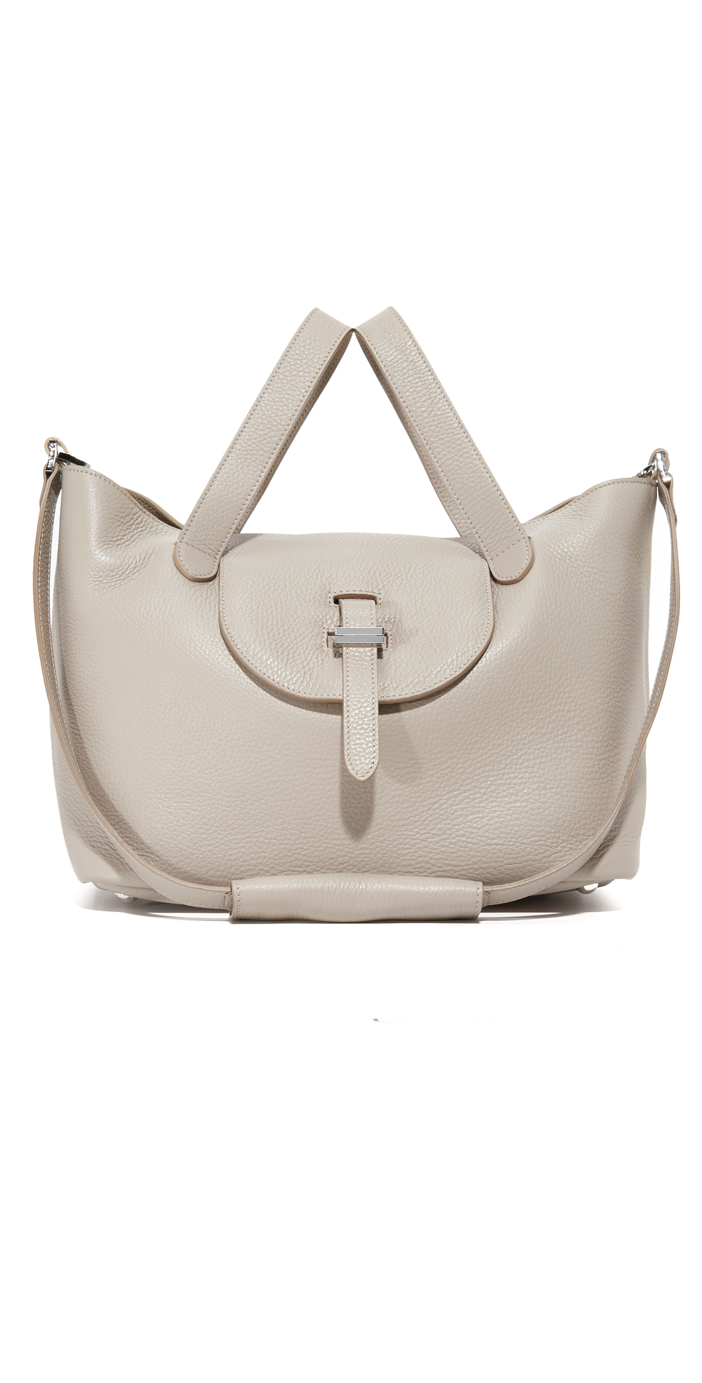 Thela Medium Bag meli melo