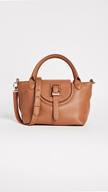 meli melo Classic Mini Thela Halo Bag