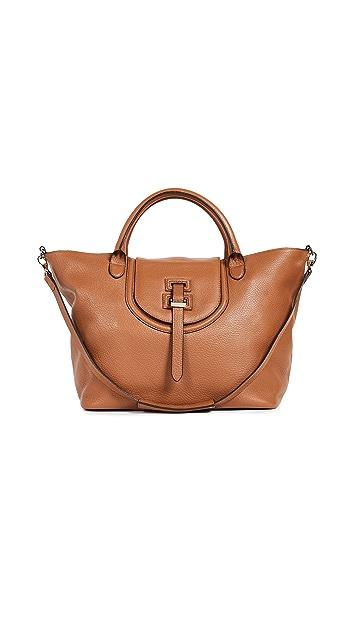 meli melo Classic Thela Halo Bag