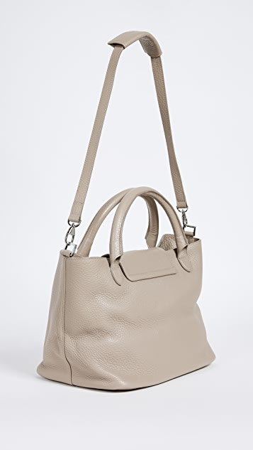 meli melo Classic Medium Thela Halo Bag