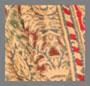 Carpet Combo