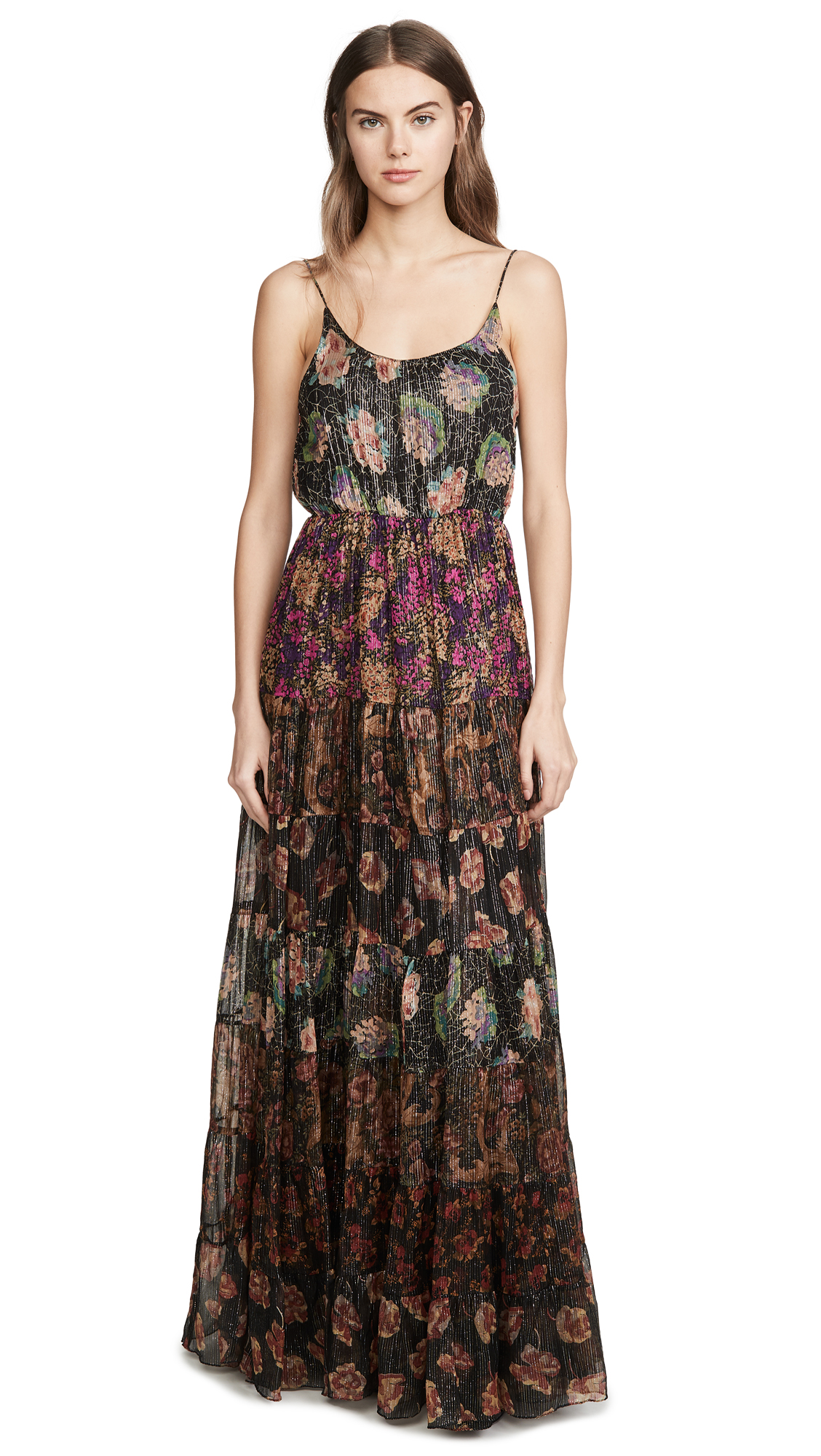 Mes Demoiselles Fabuleuse Dress – 30% Off Sale