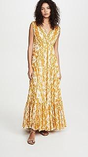 Mes Demoiselles Samarcande Dress