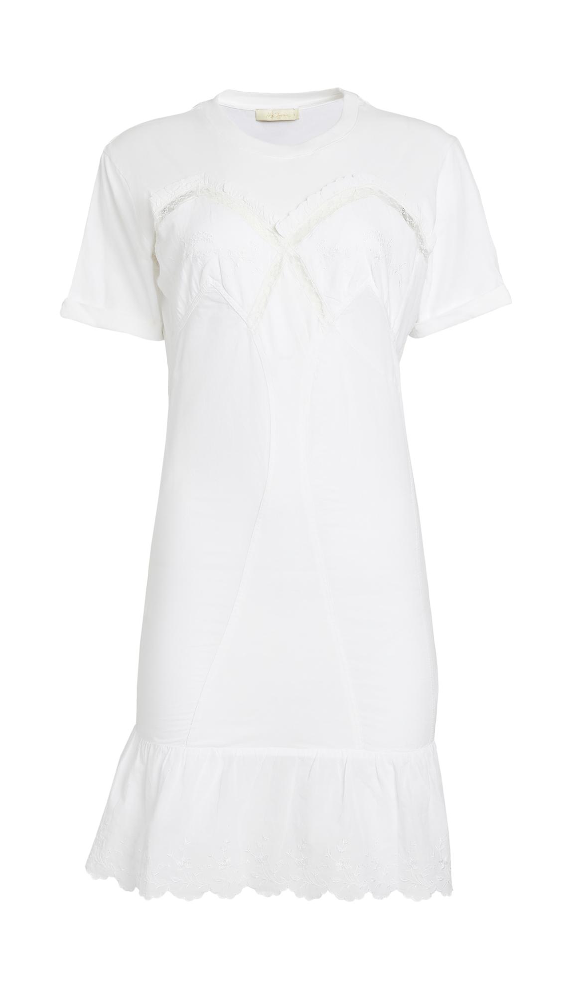 Mes Demoiselles Marylin Dress – 30% Off Sale