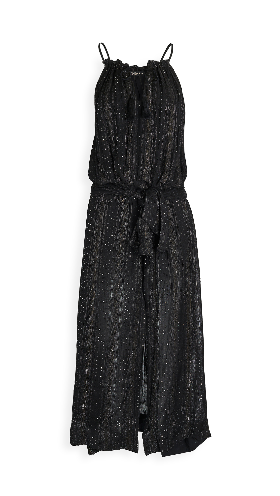 Mes Demoiselles Sultane Dress – 30% Off Sale