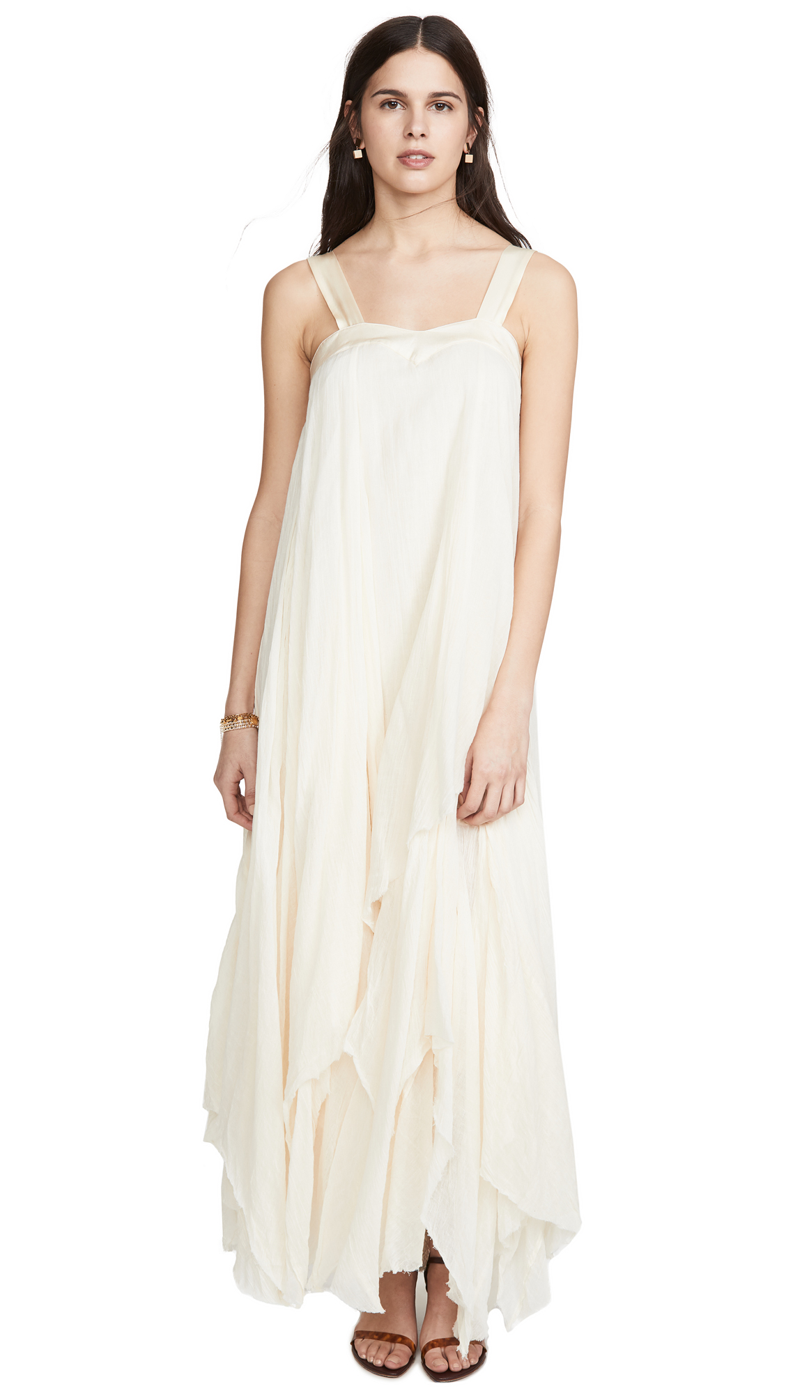 Mes Demoiselles Valentine Dress – 30% Off Sale