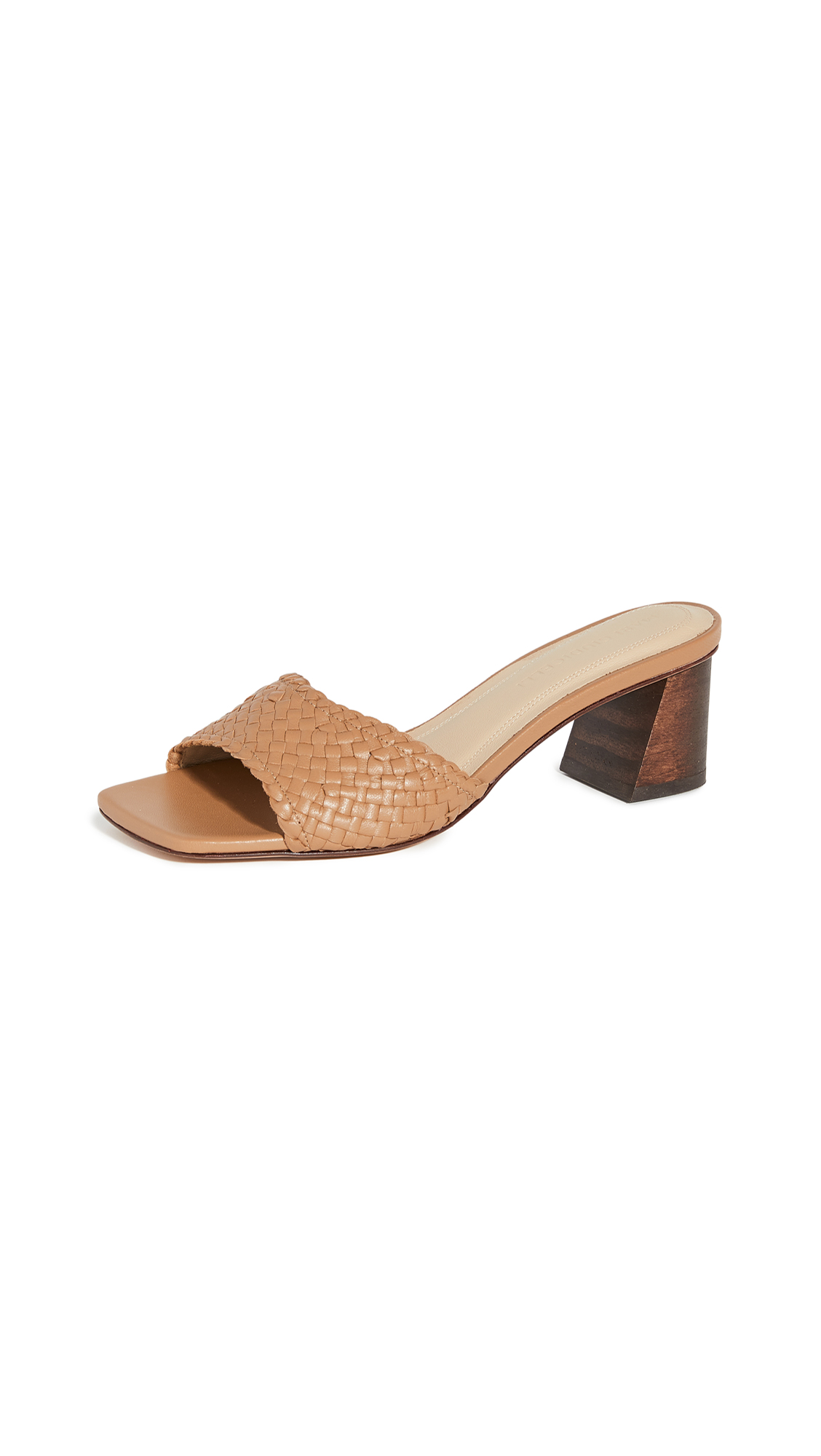 Mari Giudicelli Carmen Sandals - 30% Off Sale