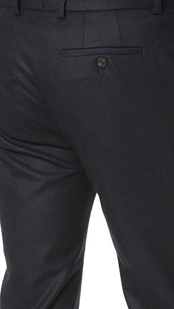 Editions M.R. Tailored Pants