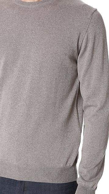 Editions M.R. Crew Neck Sweater