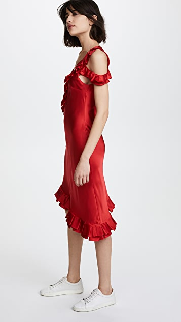 Maggie Marilyn My Special Something Dress