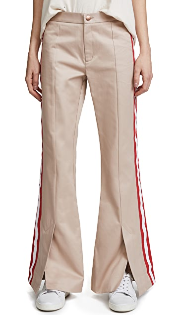 Maggie Marilyn Game Changer Pants