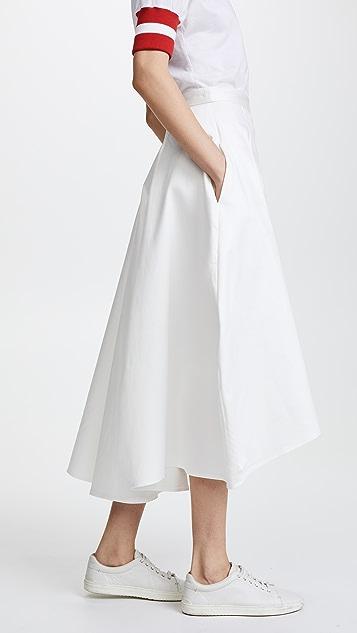 Maggie Marilyn Tulip Skirt