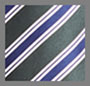 Pine Stripe