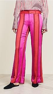 Maggie Marilyn Endless Optimist 长裤