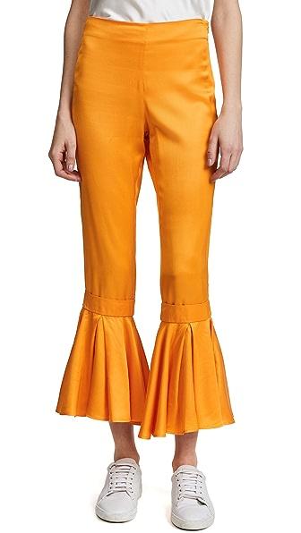 Maggie Marilyn The Sunshine Pants