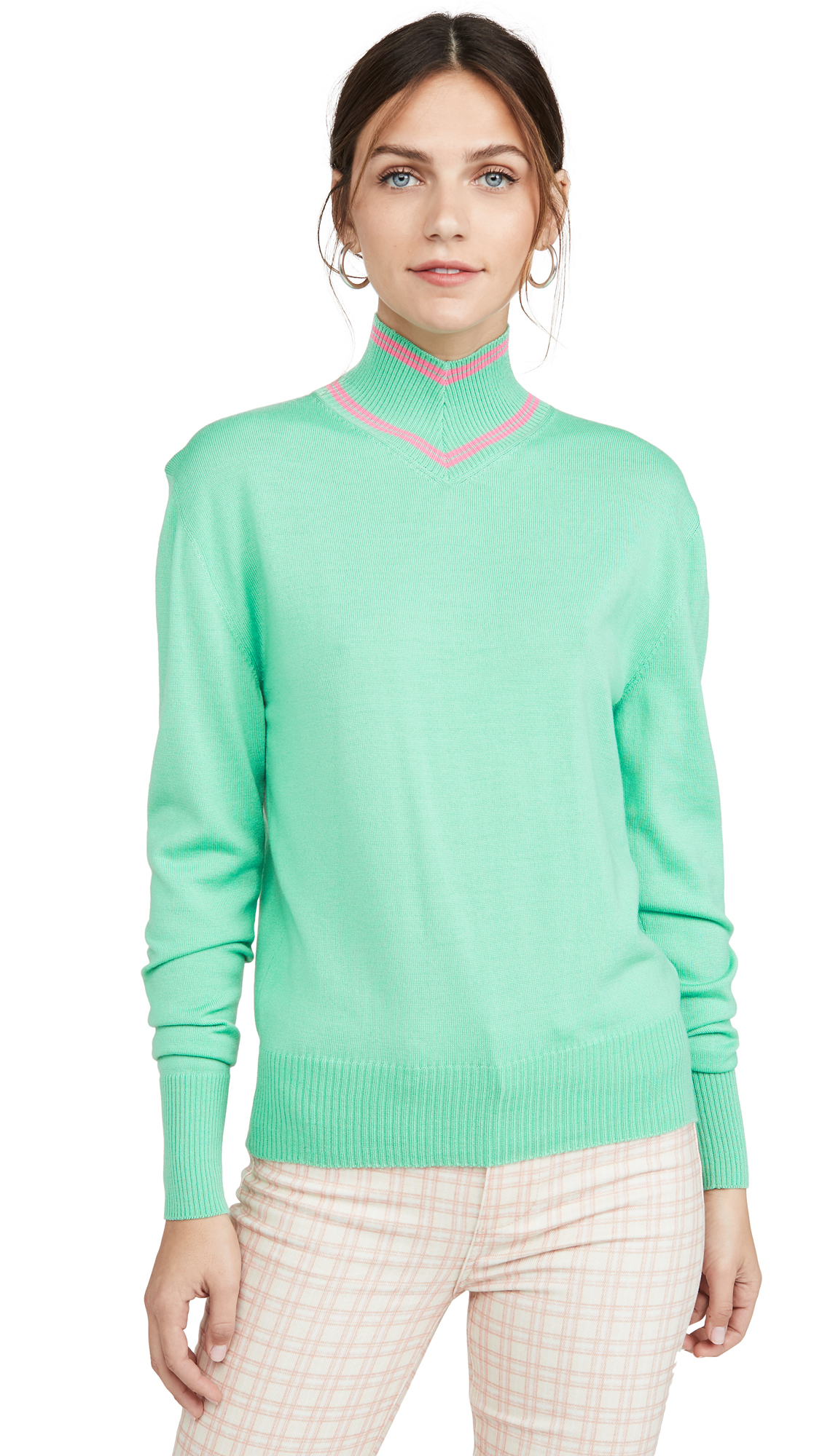 Buy Maggie Marilyn online - photo of Maggie Marilyn Make a Difference Knit
