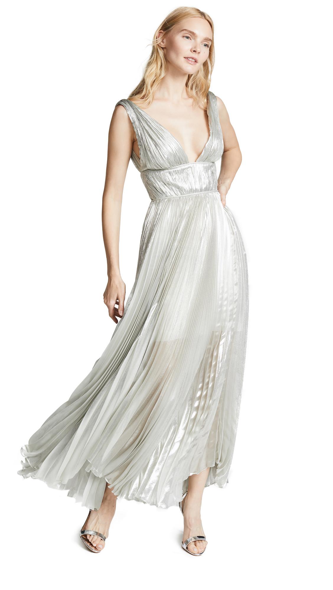 Maria Lucia Hohan Riley Dress
