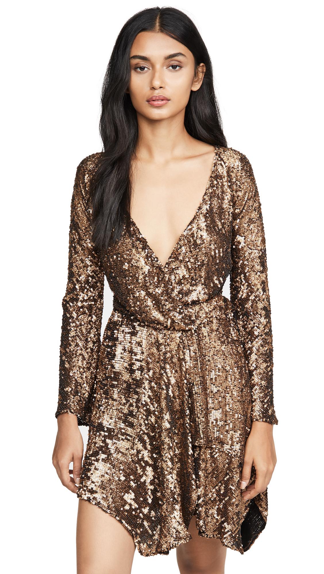Buy Maria Lucia Hohan Gallia Dress online beautiful Maria Lucia Hohan Dresses, Strapless