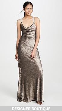 5a13715f612 Sequin Dresses | SHOPBOP