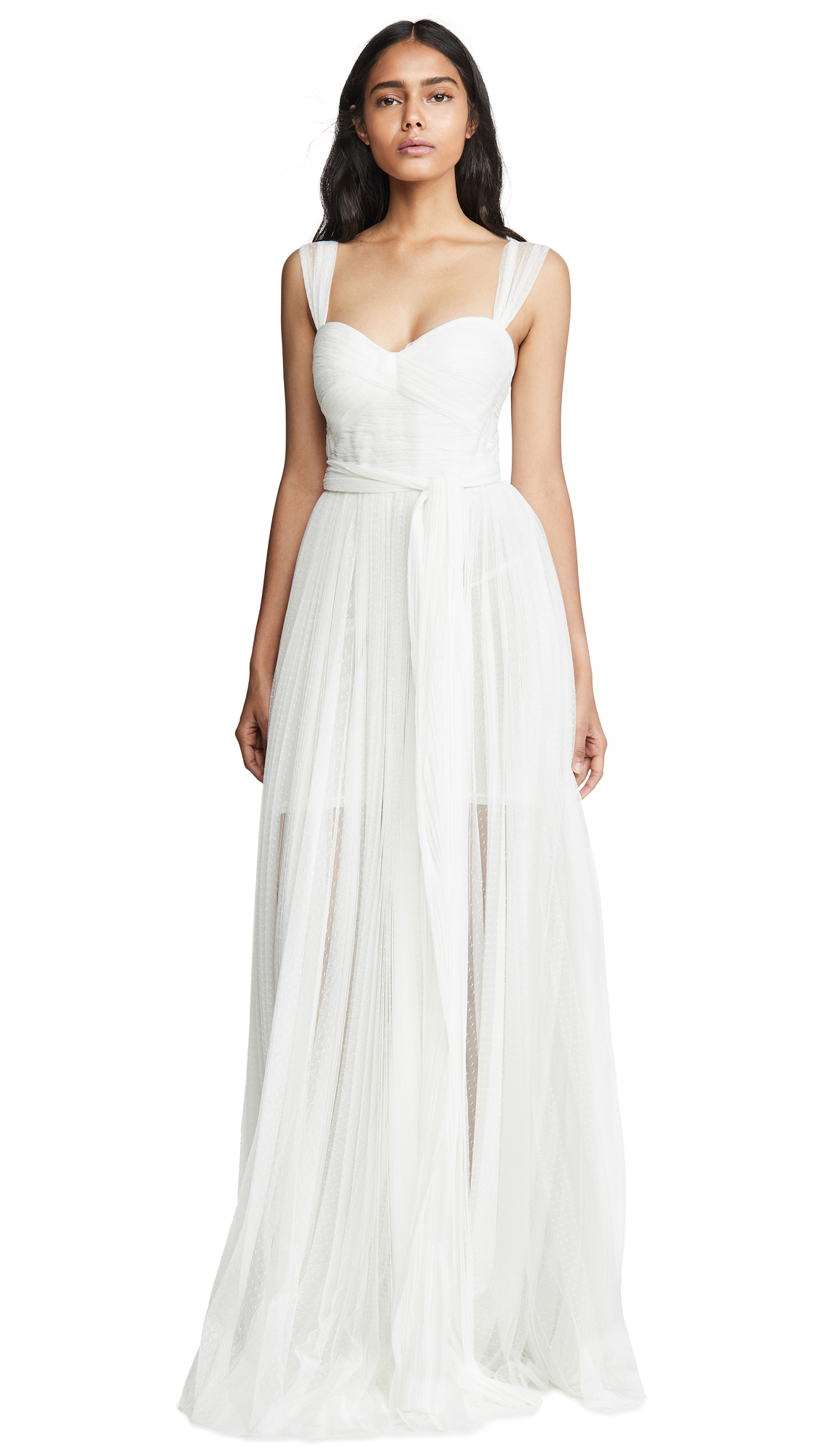 Buy Maria Lucia Hohan Sienna Dress online beautiful Maria Lucia Hohan Dresses, Strapless