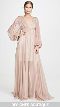 Wedding Guest Dresses Shopbop