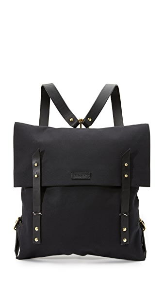 Miansai Santon Backpack